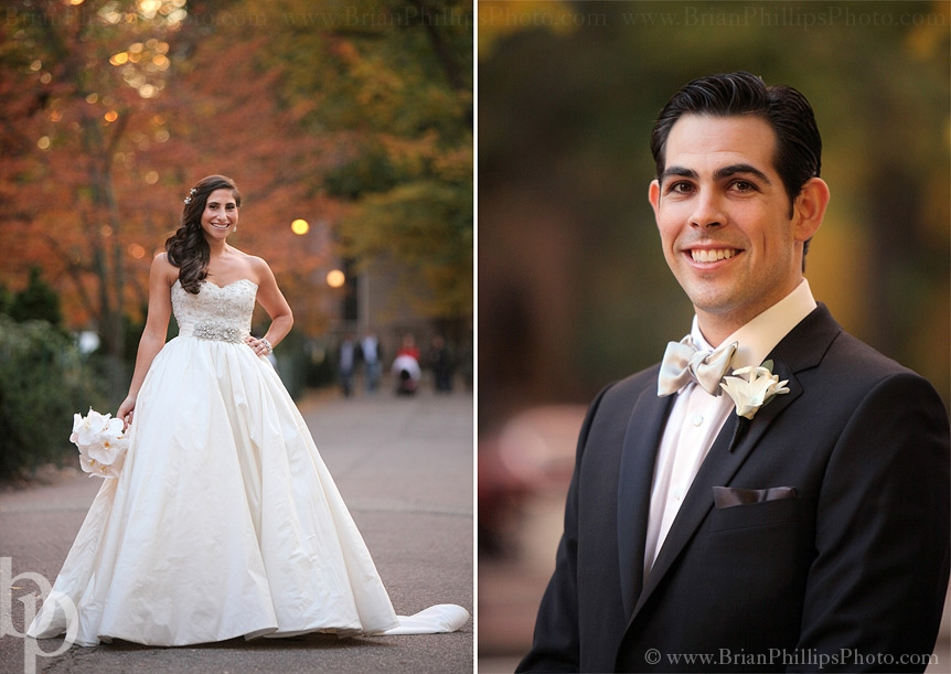 photos by Brian Phillips Photography